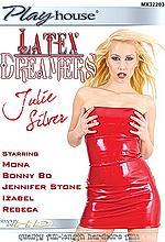 latex dreamers