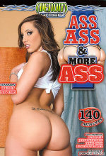 ass ass and more ass