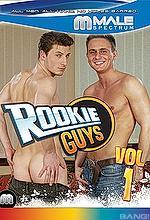 rookie guys 1