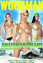 sexxxotica 1 : amazonian dreams
