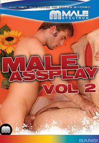 male ass play 2