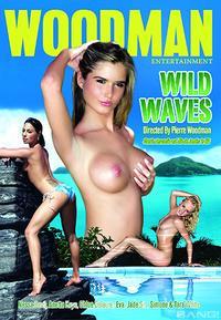 sexxxotica 3 : wild waves