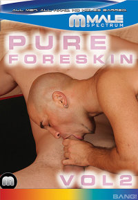 pure foreskin 2