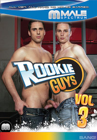 rookie guys 3