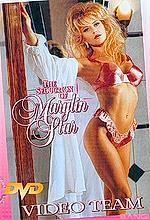 seduction of marilyn star
