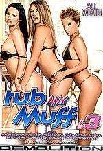 rub my muff #3