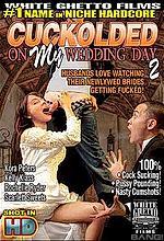 cuckolded on my wedding day 2