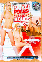 more poles than holes 3