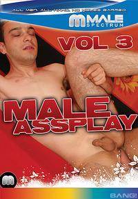 male ass play 3