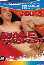 male ass play 3