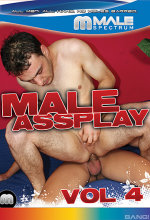 male ass play 4