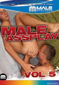 male ass play 5
