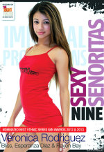 sexy senoritas 9