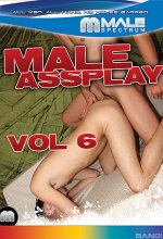 male ass play 6