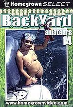 backyard amateurs 14