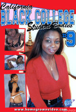 black california college student bodies 9
