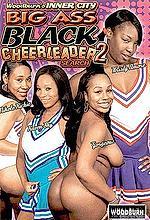 big ass black cheerleader search 2