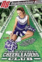 naughty cheerleaders club