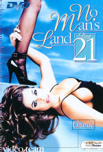 no man's land 21