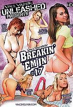 breakin em in 17