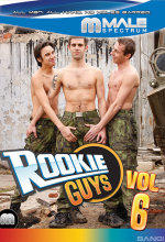 rookie guys 6