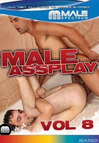 male ass play 8