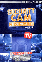 security cam chronicles 9