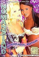 no man's land interracial 3
