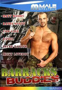 barracks buddies 1