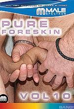 pure foreskin 10
