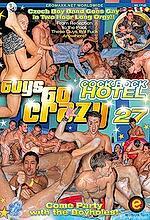 guys go crazy 27