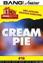 cream pie 16