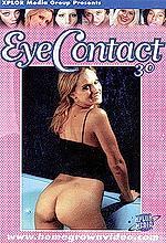 eye contact 30