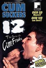cum suckers 12