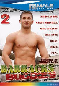 barracks buddies 2