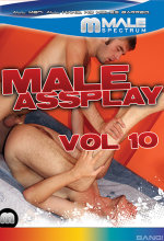 male ass play 10