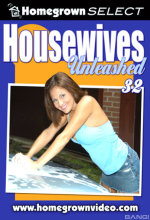 housewives unleashed 32