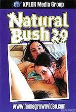 natural bush 29