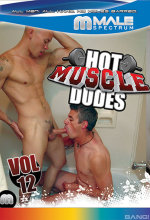 hot muscle dudes 12