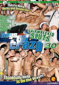 guys go crazy 30