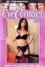 eye contact 32