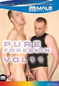 pure foreskin 11