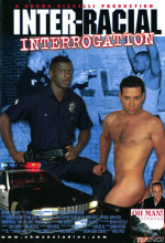 interracial interrogation