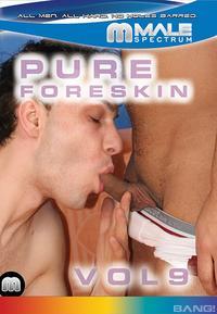 pure foreskin 9