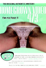 homegrown video 473