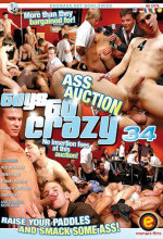guys go crazy 34