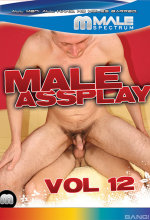 male ass play 12