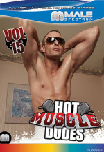 hot muscle dudes 15