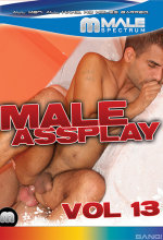 male ass play 13