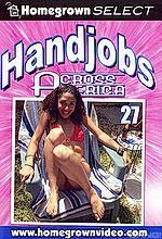 handjobs across america 27